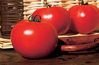 Семена томата Картье F1 250 сем.