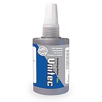 "Клей Unipak  UNITEC Water ( тюбик 75мл "" гармошка "")"