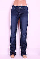 Женские джинсы Redoe
