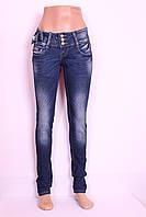 Женские джинсы Mi Curry