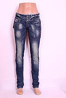Женские джинсы Anule Jeans