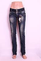 Женские джинсы Agressor