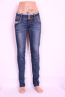 Женские джинсы R.Marks