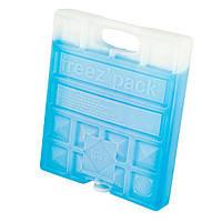 Аккумулятор холода Freez'Pack M20 - Интернет-магазин подарков и товаров для отдыха ПрибамБосс в Киеве