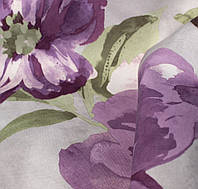 Мебельная ткань Bohemia  | Canvas