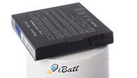 Аккумулятор батарея 70-N9X1B1000 ноутбука Asus