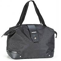 Женская сумка для ручной клади и на каждый день