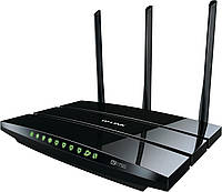 Wifi роутеры TP-LINK Archer C7