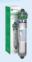 Мембрана капиллярная Aquafilter (антибактериальная)