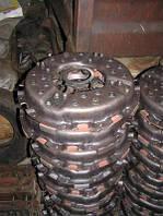 Корзина сцепления СМД-60 150.21.022