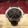 Функциональные наручные часы Patek Philippe Sky Moon Black/Gold/Black 1917