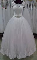"""Свадебное платье """"16-05"""""""