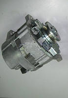 Генератор ГАЗ 3302 (ЗМЗ 4025,4026) 14В 65А (пр-во г.Ржев)