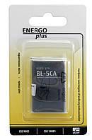 Аккумуляторная батарея NOKIA 1200 BL5CA