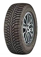 Зимняя шина Cordiant Sno-Max PW-401 п/ш (185/65 R14 86T)