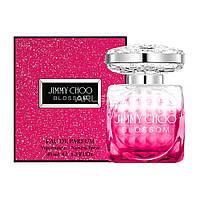 Jimmy Choo Blossom - Парфюмированная вода (Оригинал) 40ml