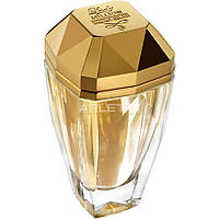 Paco Rabanne Lady Million Eau My Gold -Туалетная вода (Оригинал) 80ml (тестер)