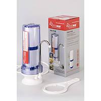 Фильтр питьевой Новая Вода NW-F100