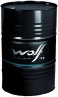 Моторное масло Wolf Guardtech SL/CF 15W-40 60л