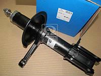 Амортизатор передний на ВАЗ 2110-2112 (стойка правая масляная) (пр-во SACHS)