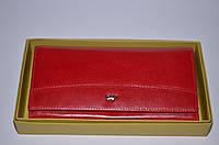 Женский кожаный кошелек Braun Buffel