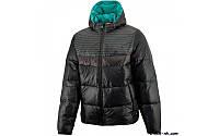Куртка зимняя Adidas Pad Jkt W64941