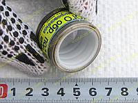 Втулка рулевой рейки фторопласт армированная нержавейка (польского образца) Ланос Сенс Lanos Sens  07834425