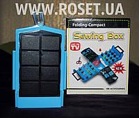 Набор для шиться Sewing Box Folding-Compact