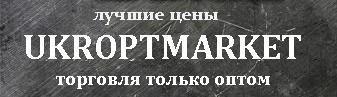 31261998_w0_h120_logotip.jpg