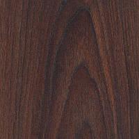 Ламинат KRONO ORIGINAL Super Natural Classic Дуб азиатский блестящий 5959