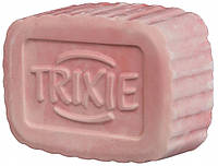 Trixie (Трикси) Мел с порошком каракатицы для шиншилл и мелких грызунов