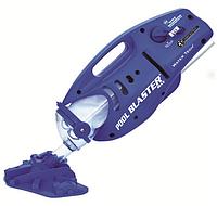 Ручной автономный пылесос Pool Blaster MAX CG