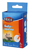 Trixie (Трикси) Соль для мышей и хомяков 2 шт