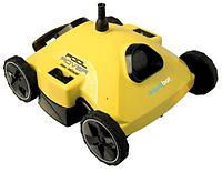 Пылесос роботизированный Pool-Rover S2 50B