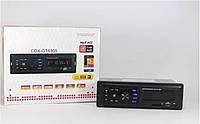 Автомагнитола MP3 6305 автомагнитола с SD и USB разъёмом