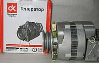 Генератор КАМАЗ Г-273В1 <ДК>