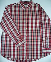 Рубашка мужская  DE MIX (Германия)