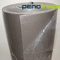 Isolon 300, изолон самоклеящийся 8 мм