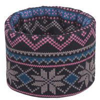 Теплая бандана шарф БАФФ 61069