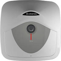 Ariston RS 30/3 Бойлер 30 л