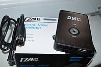 Aux usb sd card эмулятор DMC-9088 8 pin 13 pin для Hyundai