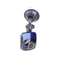 Gembird DCAM-007 відеореєстратор