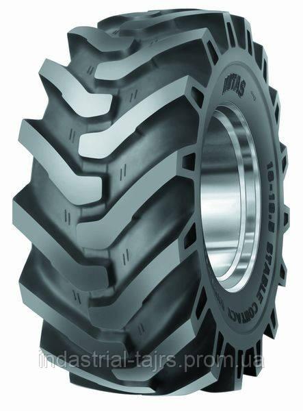 Продажа тракторов Terex (Терекс), купить трактор Terex.