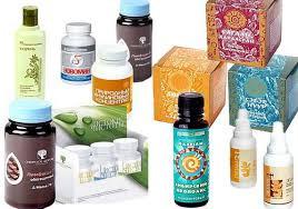 Редуксин — отзывы | Диеты для похудения