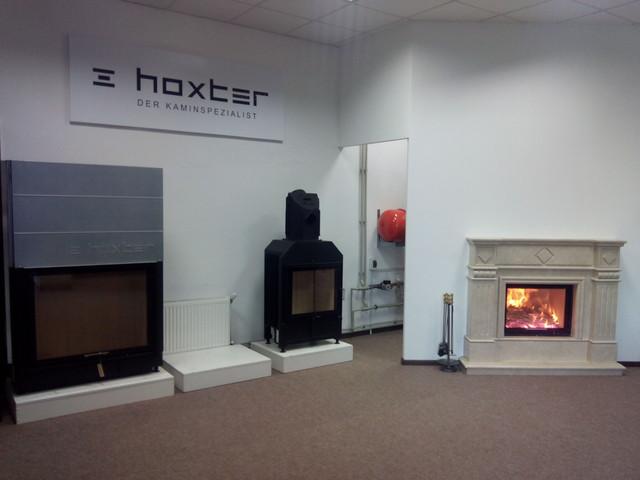 Демонстрационный зал электрокамины dimplex электрический камин компактный slogger heat flame отзывы