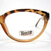 Оправа для очков Tonjia T739