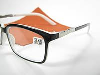 Очки готовые  Solada 88023 +2,5