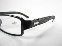 Очки готовые Solada SL7070 (+2,0)