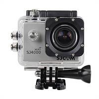 Экшн-камера SJCAM SJ4000 WIFI (Оригинал)