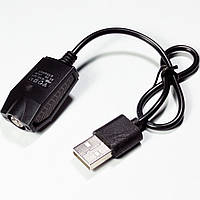 USB 510 0,8А Зарядное устройство для электронной сигареты